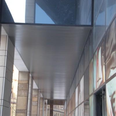 Blaha Center Budapest